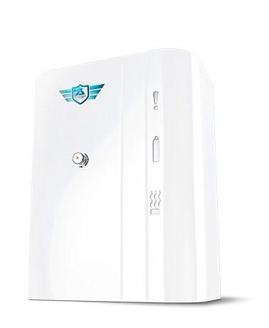 alifog-600