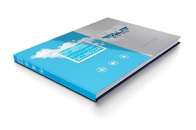 company-profiles-book