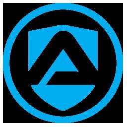 icona alisystems sicurezza